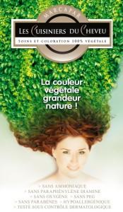 photo-logo-marccapar-cuisinier-cheveu